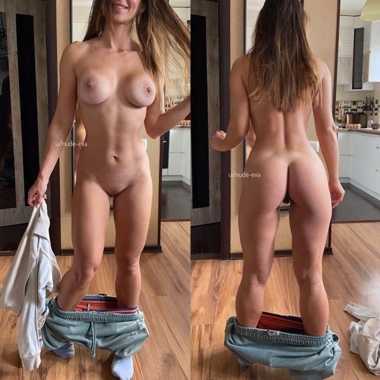 Leaked Nude Pics